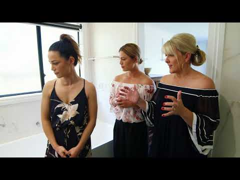 Beaumont – What's My Style?   The Home Team S4 E4