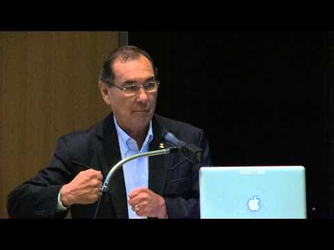 , title : 'Linking Arms Together (Part 2): Opening Address Chief Wilton Littlechild'