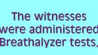 Witnesses Testify Obama Not Natural-Born- Satire.wmv