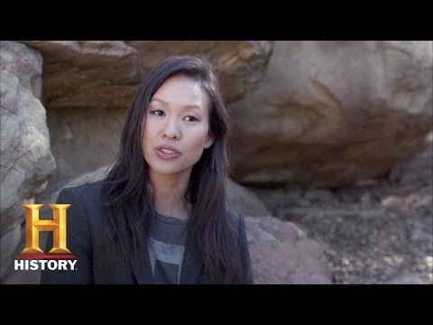Ancient Aliens: Season 11 Episode 2 Preview | Fridays 9/8c | History