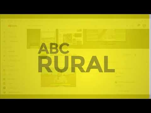 Programa ABC Rural Tv Programa 800