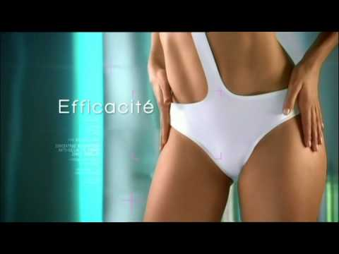 Perfect Slim Laser, L'Oreal CommercialPerfect Slim Laser, L'Oreal Commercial
