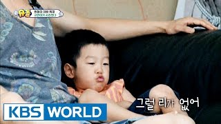 Nonton Twins    House   Seoeon Has Disappeared  The Return Of Superman   2016 09 11  Film Subtitle Indonesia Streaming Movie Download
