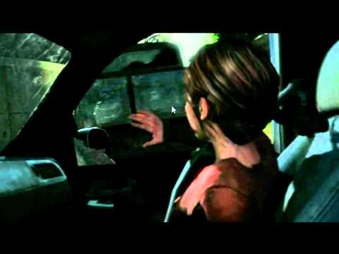 the last of us truck ambush - AGamer here and a new video came up on The Last of Us titled 