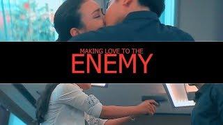 Nonton                       Rak Rai Lakorn Mv   Making Love To The Enemy  Film Subtitle Indonesia Streaming Movie Download