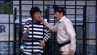 Video Ya Kaya Gini Kalau Sule Masuk Penjara, Heboh! MP3, 3GP, MP4, WEBM, AVI, FLV Februari 2018
