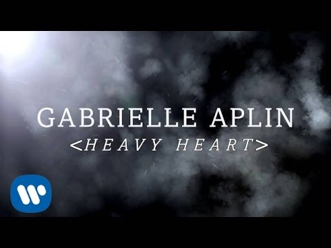 Gabrielle Aplin - Light Up The Dark (Album Sampler)