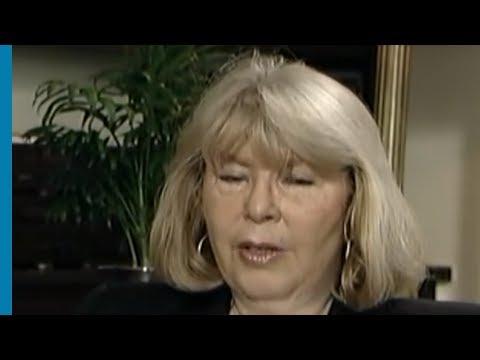 "Inge Borck: Jüdische ""Greifer"