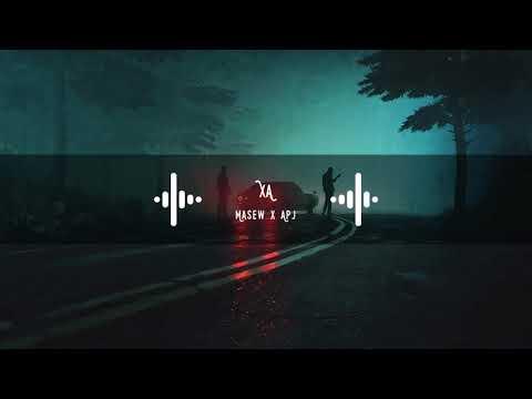 [Lyrics HD - 1Hour] XA – MASEW X APJ| Zhenlong - Thời lượng: 1:19:02.