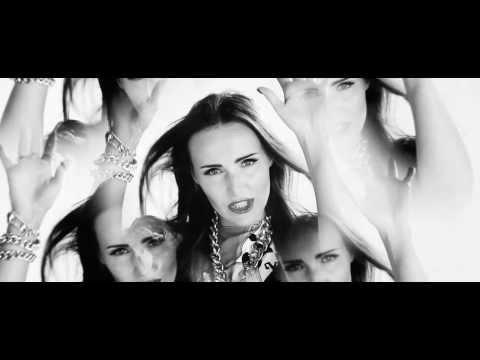 Tekst piosenki Wdowa - Mamacita po polsku