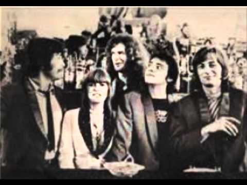 Pilloni Band: Har du lyst