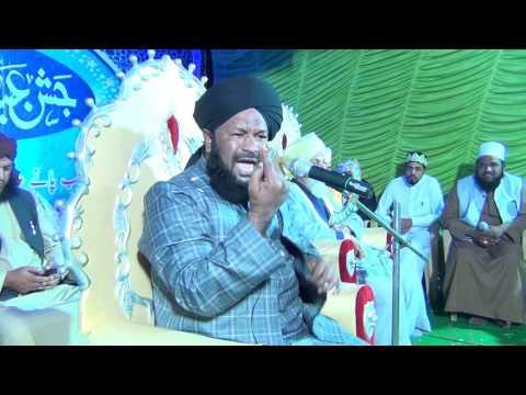 Video Ahle Sunnat Milad Un Nabi Kyun Manate Hain?? By Allama Ahmed Naqshbandi download in MP3, 3GP, MP4, WEBM, AVI, FLV January 2017
