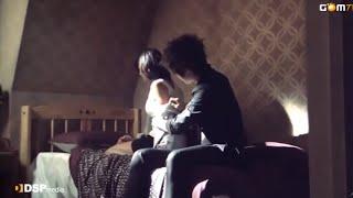 Video Kore Klip ~ Aşık Oldum Celladıma ~ MP3, 3GP, MP4, WEBM, AVI, FLV September 2018
