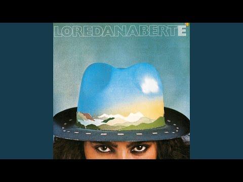 In alto mare (2016 Remastered)