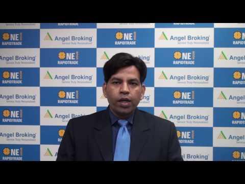 Weekly Fundamental View - Amar Singh