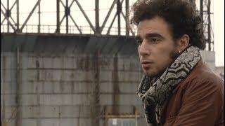 video Sconosciuti Marco Greco