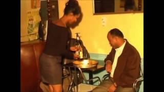 Ethio Tigrigna Comedy.......kentebteb