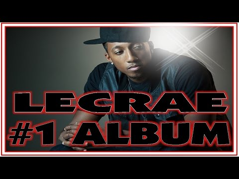jimmy - Jimmy Fallon Anomaly - Lecrae Earns First No. 1 Album on Billboard FREE DOWNLOAD - http://goo.gl/fleMaA ♥♥♥♥♥♥♥♥♥♥♥♥♥♥♥♥♥♥♥♥♥♥♥♥♥♥♥♥♥♥♥...