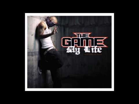 The Game- My Life (Uncut)