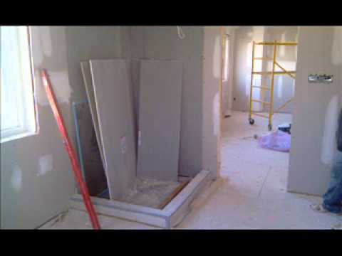 Video of Diamond Tile Works