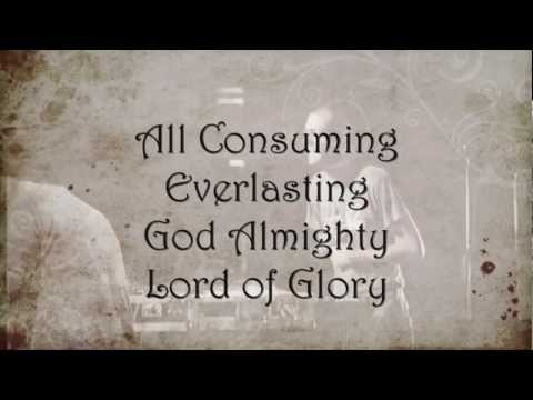 'Yahweh' (feat. Kari Jobe) (HD) Lyrics