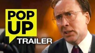 Nonton Trespass (2011) POP-UP TRAILER - HD Nicolas Cage Movie Film Subtitle Indonesia Streaming Movie Download