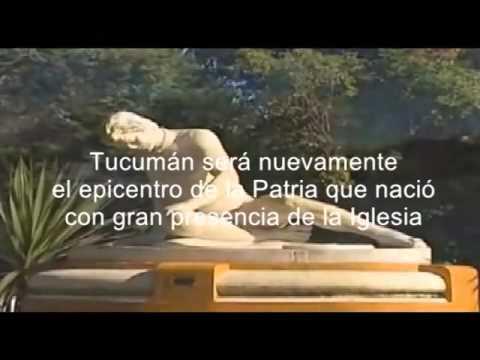 Video Motivacional CEN 2016