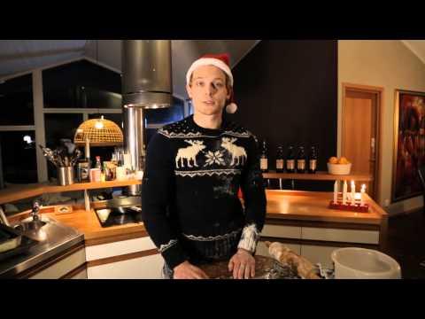 JONAS TESTAR - JULEN (видео)