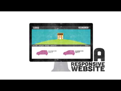 Strathcom Media - Digital Solutions For Car Dealers