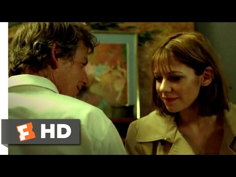 Mississippi Grind (2015) - Playing the Piano Scene (5/11) | Movieclips