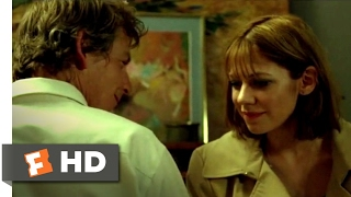 Nonton Mississippi Grind (2015) - Playing the Piano Scene (5/11) | Movieclips Film Subtitle Indonesia Streaming Movie Download