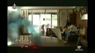 Carabao The Series  - Thai Drama