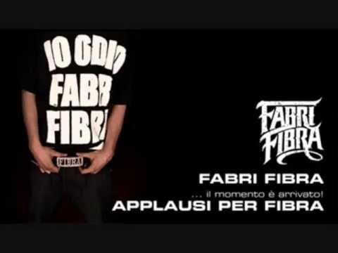 , title : 'Fabri Fibra Vip In Trip'