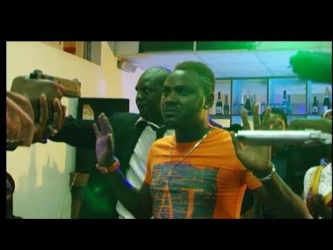 NAS Part 2 | Latest Hausa Film | Hausa Movies | Adam A Zango | Umar M Shareef | Maryam Ab Yola