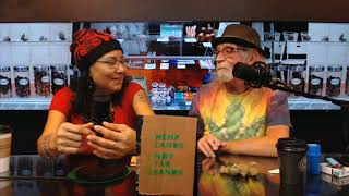 From Under The Influence with Marijuana Man: One More Sleep…One More Legalization Nightmare!!! by Pot TV