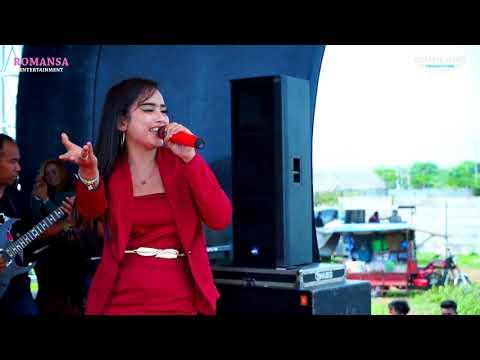 Video SAKIT DALAM BERCINTA - MAYA SABRINA - ROMANSA AL BAND FAMILY GBK download in MP3, 3GP, MP4, WEBM, AVI, FLV January 2017