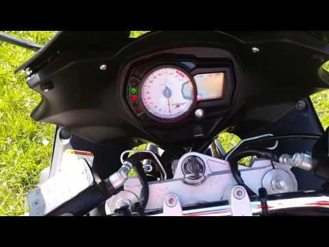 Продажа Suzuki GSX-R