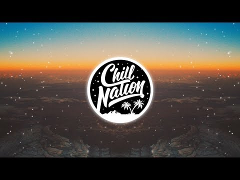 Wiz Khalifa - See You Again ft. Charlie Puth (KLYMVX & Hitimpulse Remix)