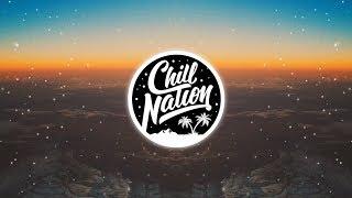 Video Wiz Khalifa - See You Again ft. Charlie Puth (KLYMVX & Hitimpulse Remix) MP3, 3GP, MP4, WEBM, AVI, FLV Januari 2018