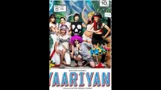 Nonton Download Yaariyan 2014 Hindi Movies Film Subtitle Indonesia Streaming Movie Download