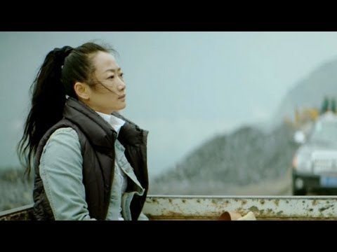 Touch Trailer - Internationally acclaimed Chinese master Jia Zhangke (The World) won the Best Screenplay prize at Cannes for this startling — and startlingly violent — moder...