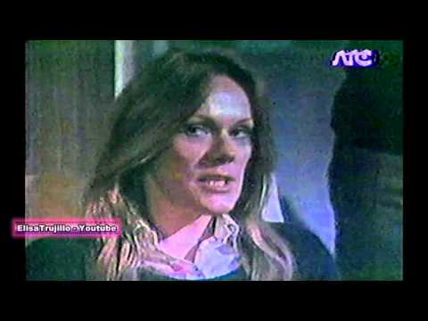 Horror A 37,000 Pies - The Horror At 37,000 Feet (1973) IN SPANISH - William Shatner