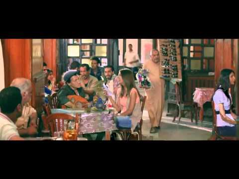 2013 Mobinil Ramadan 2013 Dayman Ma3 Ba3d Full Song HD (видео)