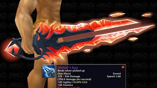 Download Video 10 Most Expensive Virtual Items Ever Sold MP3 3GP MP4