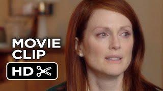 Nonton Still Alice Movie Clip   Genetics  2015    Julianne Moore  Kristen Stewart Drama Hd Film Subtitle Indonesia Streaming Movie Download