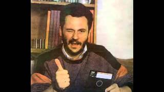 Marek Biliński - Dom W Dolinie Mgieł