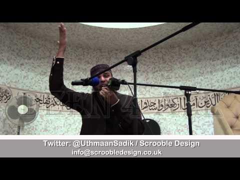 Video AMAZING Naats By Hafiz Abubakar Hadri UK 2015 download in MP3, 3GP, MP4, WEBM, AVI, FLV January 2017