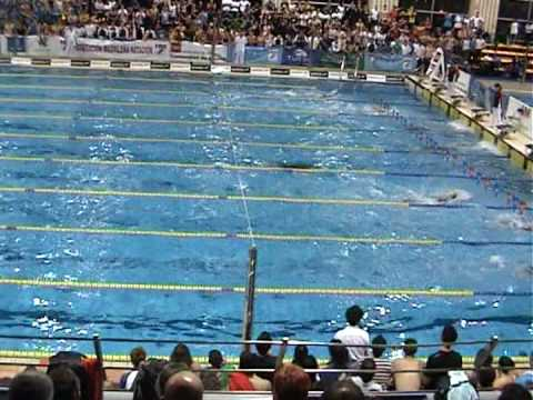 Piscina m86 madrid videos videos relacionados con for Piscina 86 mundial madrid