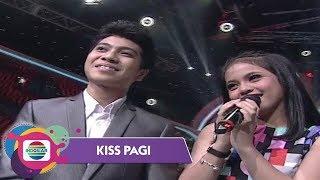 Video Randa, Duta Dangdut Bengkulu Suka dengan Putri Isnari? - Kiss Pagi MP3, 3GP, MP4, WEBM, AVI, FLV Oktober 2018