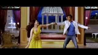 Nonton Taki Taki Official Song Video  Himmatwala Movie 2013 Hindi Film Subtitle Indonesia Streaming Movie Download